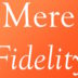 Mere-Fidelity-logo-featured-image